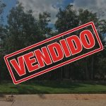 vendido terreno residencial aqua cancun apoled
