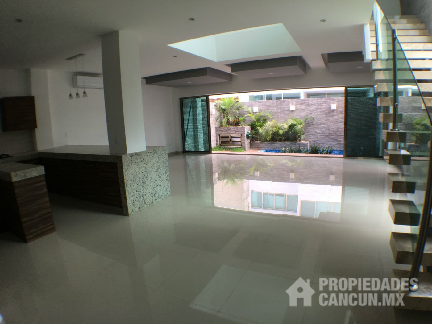 estancia casa residencial aqua cancun jupited1