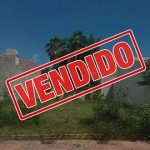 vendido terreno sm17 cancun moled