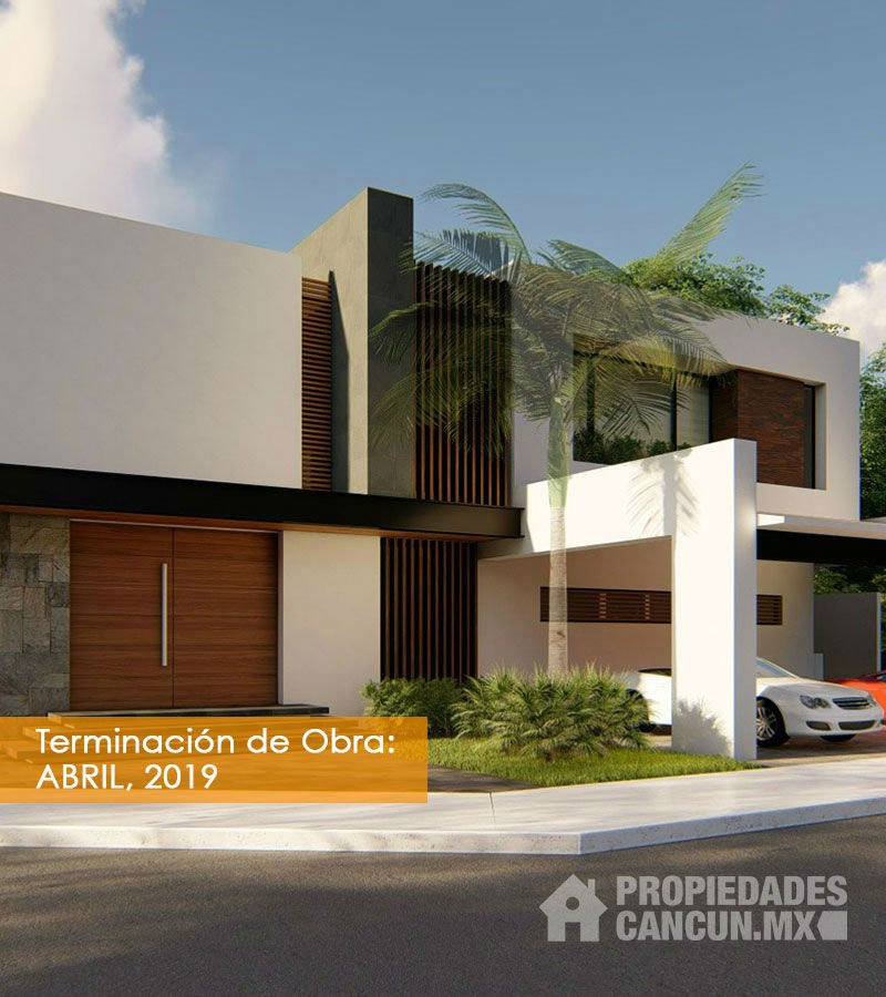 lateralR Rresidencial lagos del sol cancun tortoled11 thumb