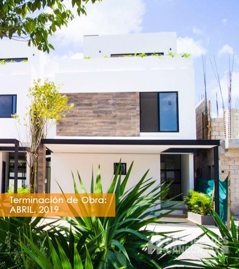 vestidor1 casa residencial aqua cancun ovasu-A