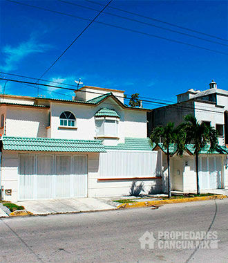vestidor02 casa sm17 cancun biyu