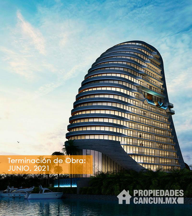 fachadaR_departamento_desarrollo_puerto_cancun_sharktower