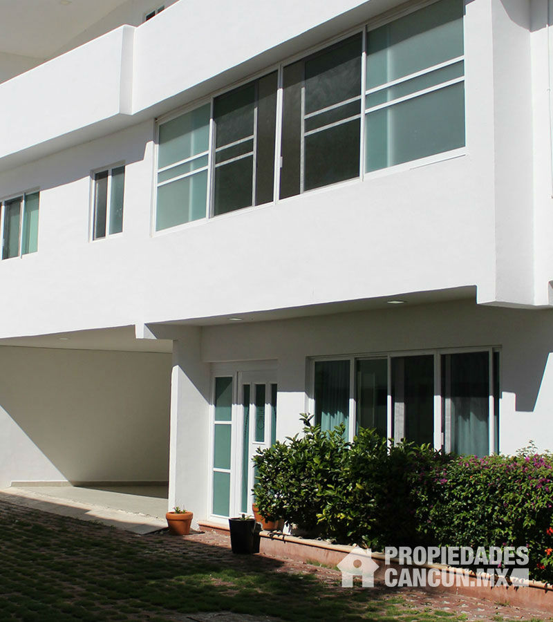 sala_tv_casa_residencial_marruecos_cancun_marruesu9