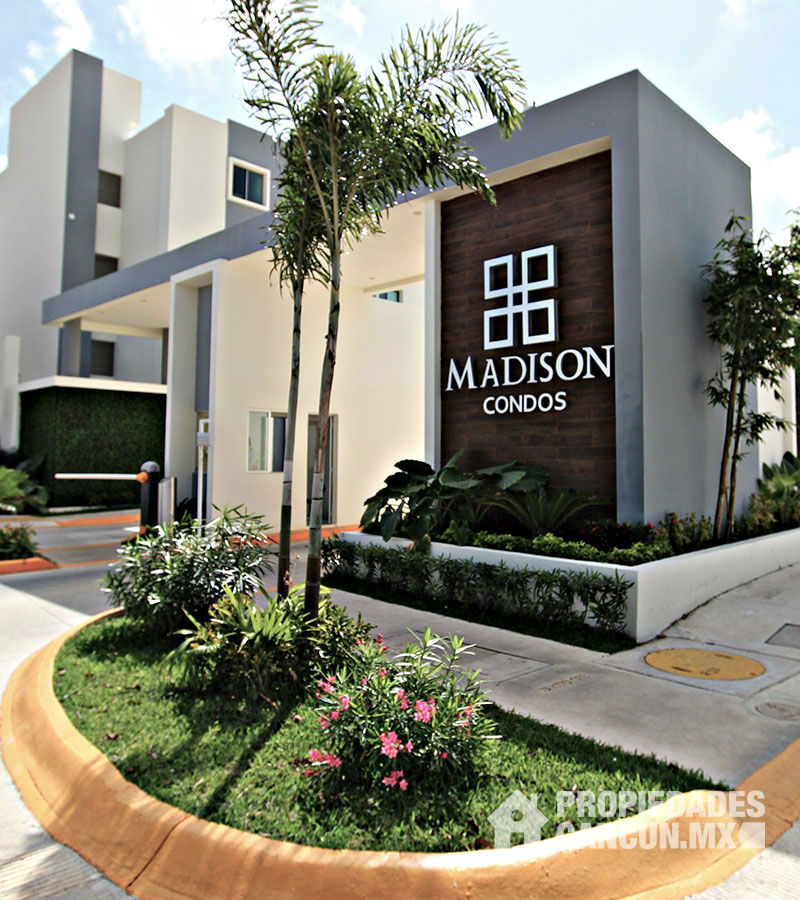 vestidor_desarrollo_madison_cancun