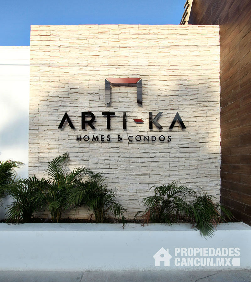 18departamento03_casa_residencial_artika_homes_cancun