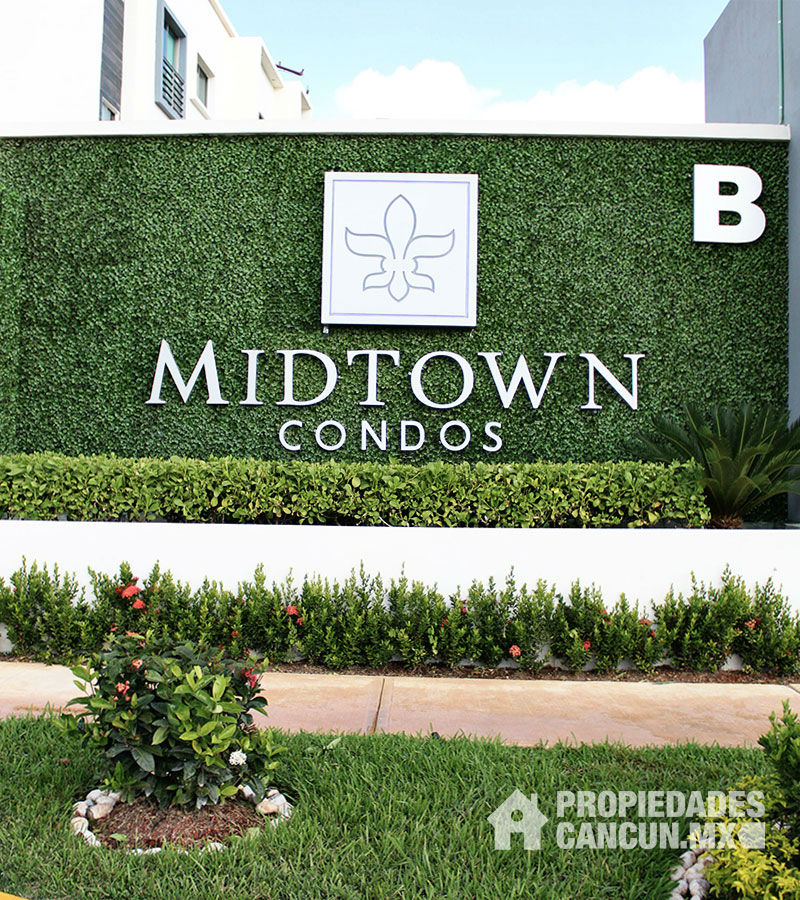 alberca01_desarrollo_midtown_long_island_cancun