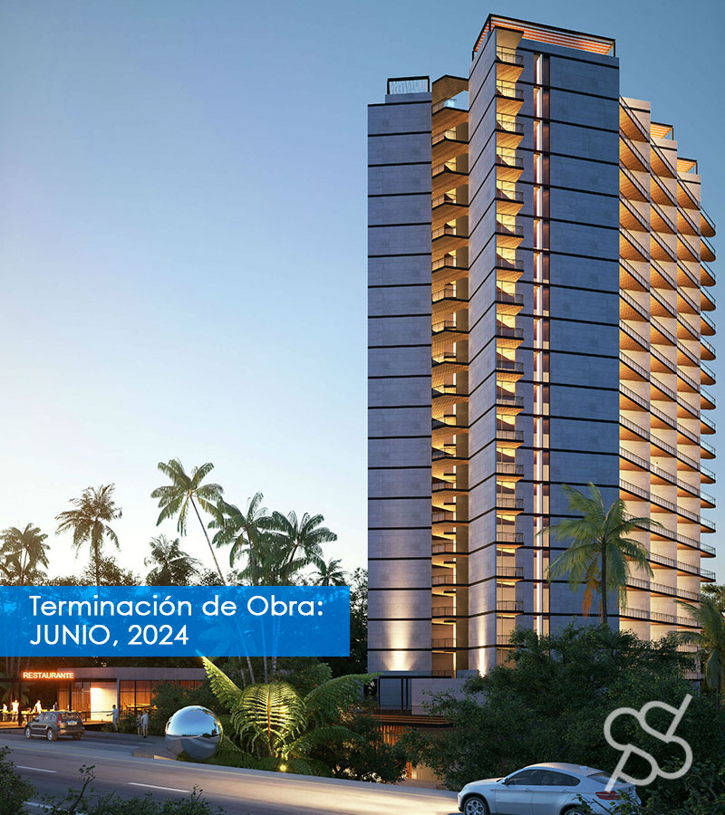 vista_aerea01_desarrollo_view_towers_cancun